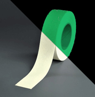 Anti-skid tape 2 in. x 52 feet Roll