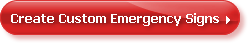 Create a Custom Emergency Sign