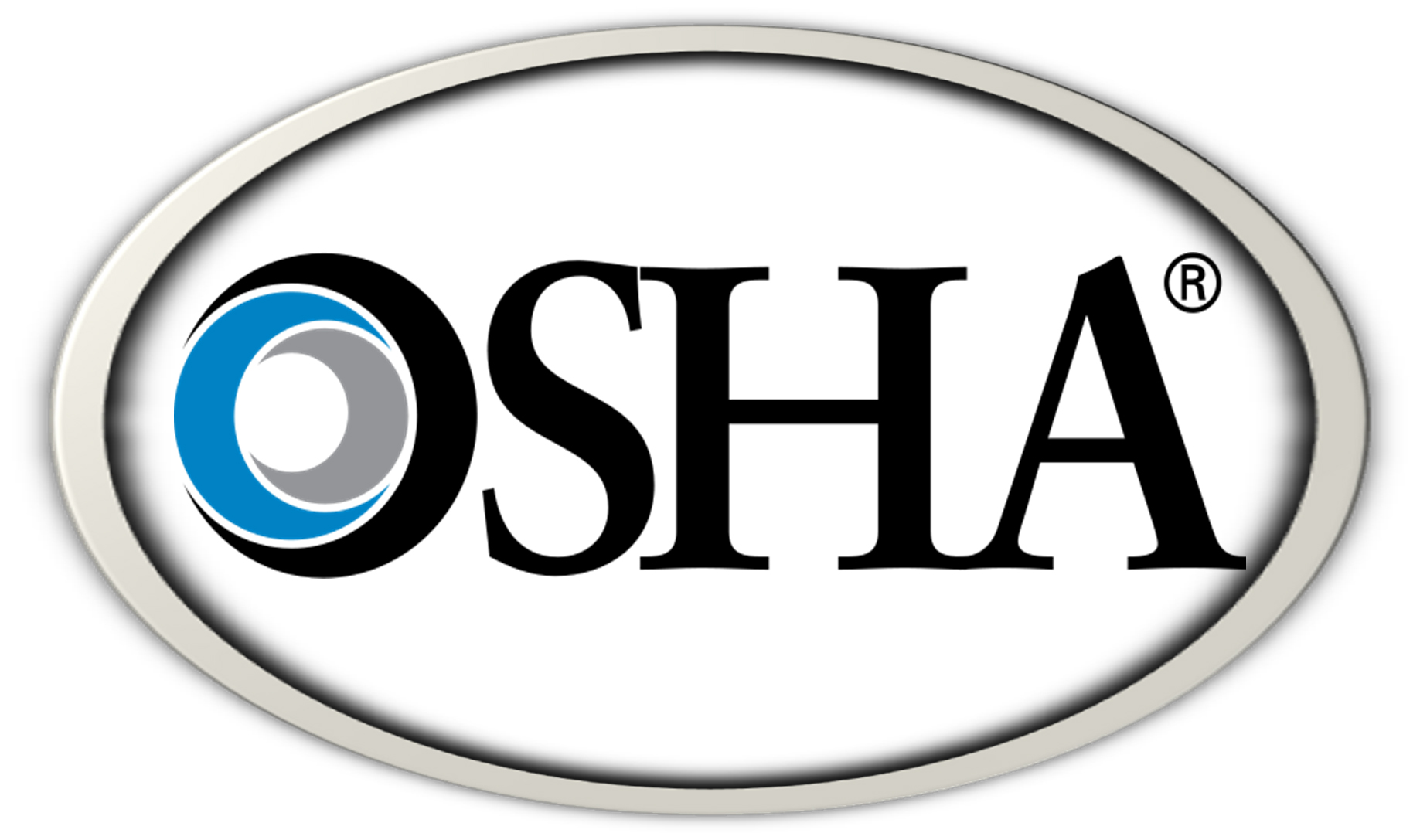 occupational safety and health administration and Osha – occupational safety and health administration osha is an agency of the united states department of labor whs – work, health, and safety in australia.