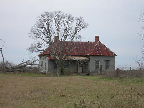 Home Of Rosa Parks Smartsign Blog