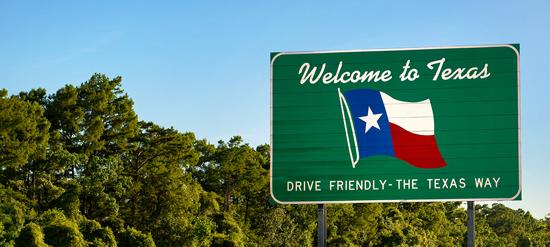 Texas Highway 130 Unveils Highest Speed Limit In America