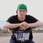 Connor Fields – Why I Ride