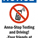 Does voice-activated texting curb distracted driving dangers?