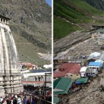 Uttarakhand flash floods: fear of epidemic emerges as rescue operations continue
