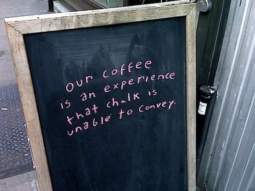 lazy funny chalkboard sign