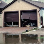 Know before you go: Hurricane safety tips for new coastal residents