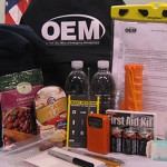 3 things everyone should know about disaster preparedness
