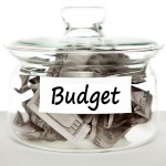 Budgeting: not a burden to innovation, but a way to brainstorm new ideas