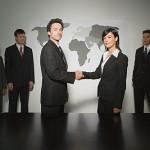 business-partner-150x150