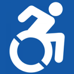 Introducing: The new International Symbol of Access
