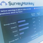 How to make an impactful survey without enlisting an army