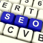 New rules for small business SEO