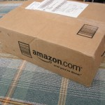 Amazon.com gets physical (with a brick and mortar store, that is)