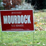 Recycling election campaign signs — for good