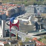 UNESCO recognizes five cities for exceptional design