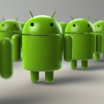 Android for Work untangles business and pleasure