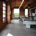 Is corporate America closing the door on open offices?