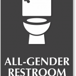 New York City to require all-gender bathrooms