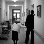 On wayfinding tools for older adults