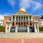 Regulatory notes: Massachusetts passes new transgender discrimination rules
