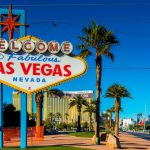 A short history of the 'Welcome to Fabulous Las Vegas' sign: Second in a SmartSign blog series on famous signs and their origins