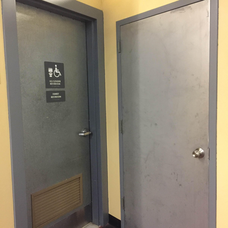 all-gender-bathroom-2