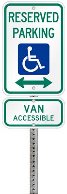 new-york-handicap-parking-permit-signs