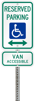 New-York-handicap-parking-permit-signs Pa Handicap Parking Sign Application Form on