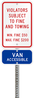 pennsylvania-handicap-parking-permit-signs