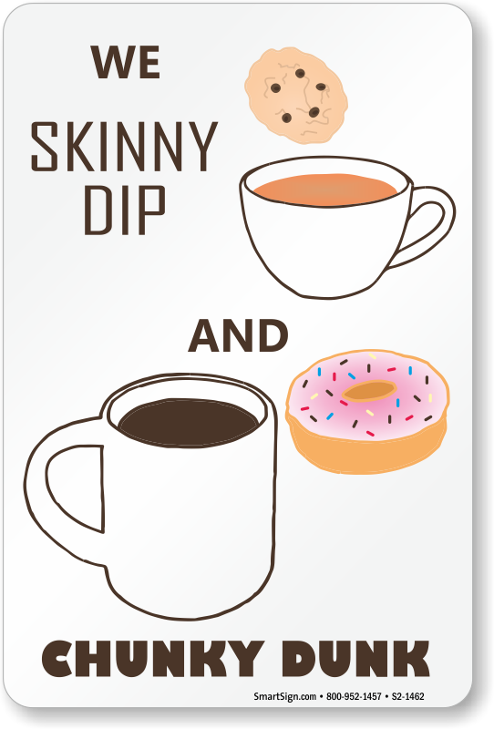 skinny-dip-and-chunky-dunk-funny-pool-sign-s2-1462