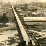 L.A.'s bike highway that never was
