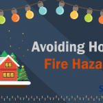 Holiday Fire Hazards (and how to avoid them!)