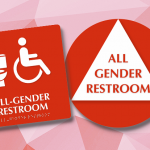 California's Assembly Bill 1732 Transitions Single-User Restrooms To All-Gender Restrooms